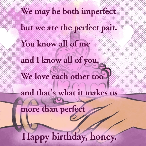 Best English Happy Birthday Wishes Images Happy B Day Wallpapers