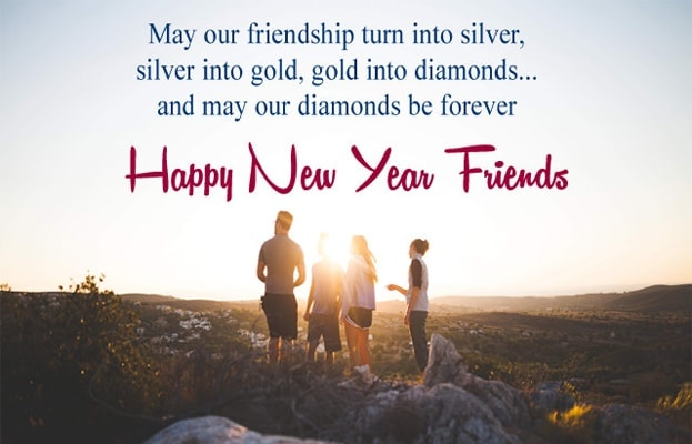happy new year love status, happy new year my love image sayri, happy new year shayari english, happy new year shayari in english love feelings, happy new year shayari wallpaper for love, happy new year shayri in english