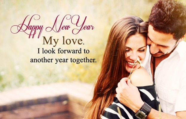 long new year message for boyfriend, happy new year wishes for friends, happy new year sweetheart, romantic new year status, New Year Wishes For Boyfriend, New Year Wishes For Girlfriend