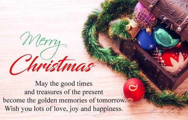 happy christmas shayari, christmas day shayari, christmas shayari, christmas shayari images, best shayari brfore open Christmas card, merry christmas sms shayari