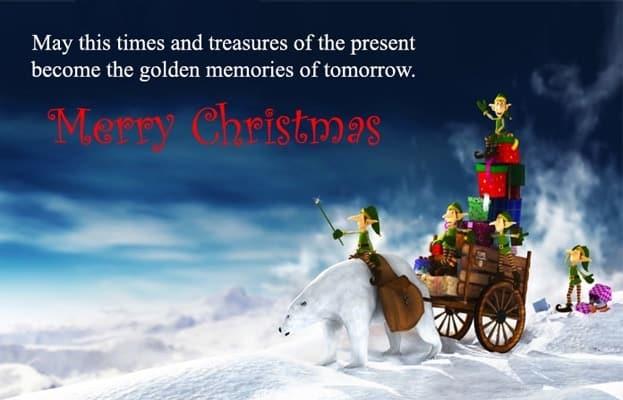 Happy christmas shayari image, happy christmas friendship shayari image, happy christmas day love saryari, christmas wishes image with shayari