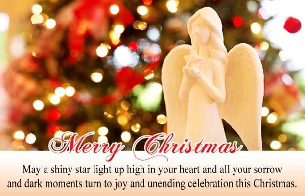 Happy christmas 25 d sayri english, christmas wishes, christmas wish best shayari, christmas sad shayari, christmas sad status