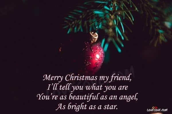 merry christmas sms shayari, merry christmas shayari image, merry christmas i love you, happy christmas shayari image