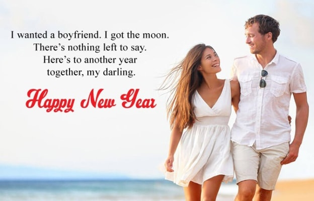 Special Happy New Year Wishes For Husband, Happy New Year to My Dearest Hubby, Best Happy New Year Message For Husband, New Year Quotes For Husband by Wife on Love, Lovely Happy New Year Wishes For Hubby