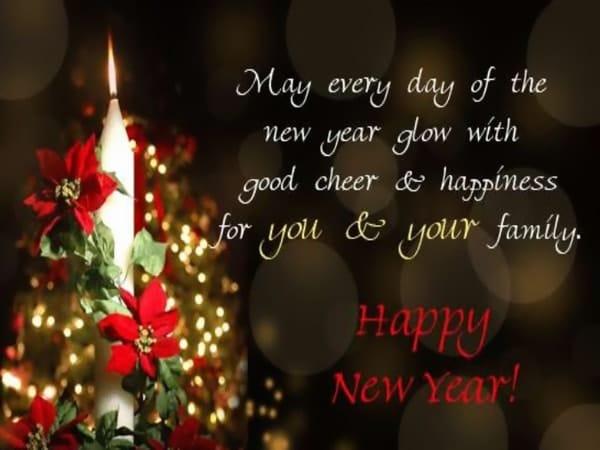 happy new year shayari, happy new year shayari in english, happy new year 2020 shayari in english, new year shayari lovesove.com, happy new year 2020 shayari