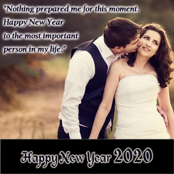 new year wishes for loved one, romantic new year wishes for boyfriend, happy new year wishes messages for girlfriend, new year wishes for girlfriend 2020, long new year message for boyfriend