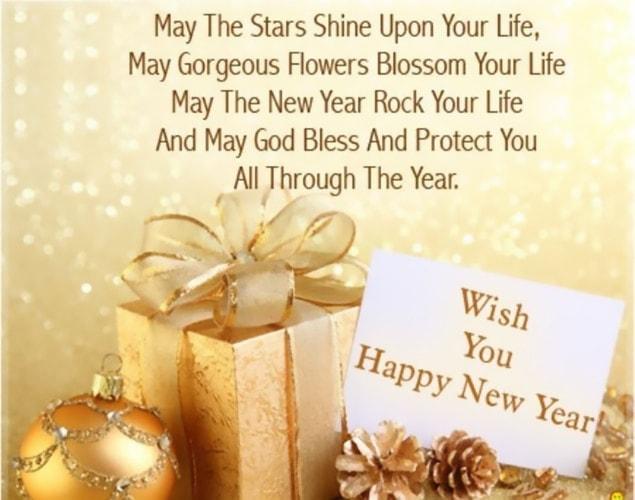 happy new year best shayari, Happy New Year ki Shayari, happy new year love shayari 2020, happy new year love shayari english, happy new year love status, happy new year my love image sayri, happy new year shayari english