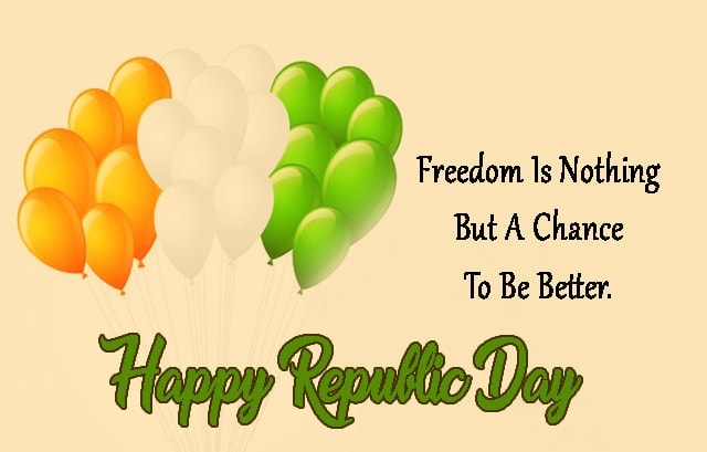 best message for republic day for fb in hindi, best status for republic day in english, best status of republic day in hindi, best wishing line for republic day photos, bhagat singh 2020 republic day best quotes in hindi, bhagat singh happy republic day image 2020 HD, desh bhakti shayari Republic day, facebook republic day status, Facebook status republic day, fb status for republic day, fb status for republic day in english, fb status in hindi happy republic day