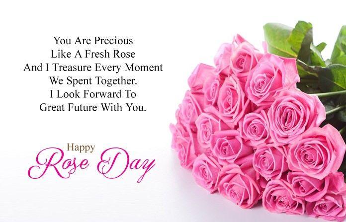 Happy Rose Day 2020, rose day images, rose day shayari in hindi for boyfriend, Happy rose day, 2 line shayari on rose, rose day, Rose day shayari, rose day shayari image, rose day special shayari, rose sad shayari, happy rose day 2 line status, happy rose day jaan, happy rose day quotes, happy rose day sms 2020, rose day 2 line shayari, rose day pic, Rose day shayri, rose shayari in english