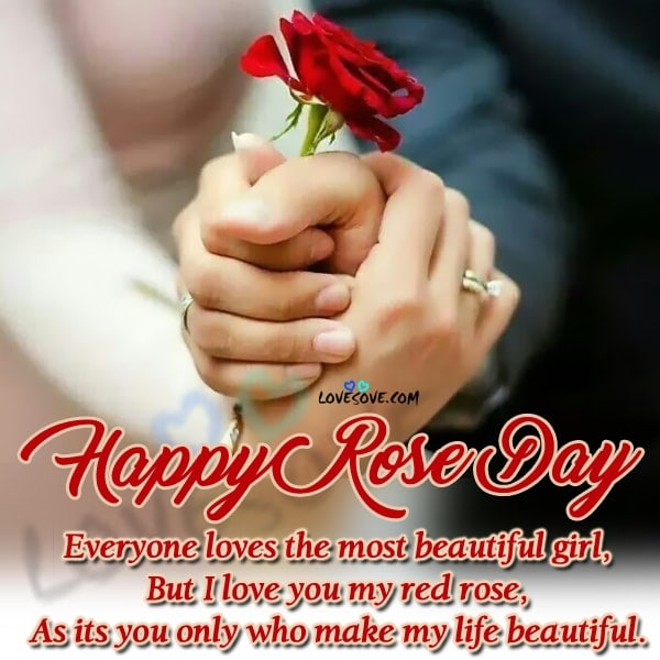 rose day shayari, happy rose day, happy rose day shayari, red rose shayari in english, rose day quotes, rose day status, rose day two line shayari, rose day sad shayari, rose day images, rose day shayari in hindi for boyfriend, Happy rose day, 2 line shayari on rose, rose day, Rose day shayari, rose day shayari image, rose day special shayari, rose sad shayari, happy rose day 2 line status, happy rose day jaan, happy rose day quotes, happy rose day sms 2020, rose day 2 line shayari, rose day pic