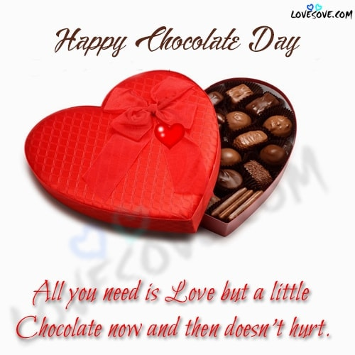 chocolate day images for love 2020, chocolate day msg for lover, chocolate day msg for wife, chocolate shayari in hindi for girlfriend, happy chocolate day 2020, chocolate day lines, chocolate day images for love shayari, chocolate day msg for husband, chocolate day sms in hindi, dairy milk chocolate shayari, chocolate day poem in hindi, chocolate day quotes for husband, chocolate day wish to husband, chocolate day wishes for girlfriend in hindi