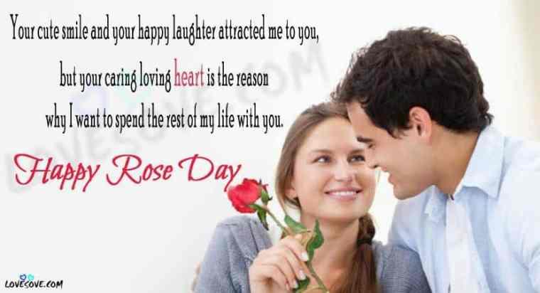 rose day shayari, happy rose day, happy rose day shayari, red rose shayari in english, rose day quotes, rose day status, rose day two line shayari, happy rose day sms 2020, rose day 2 line shayari, rose day pic, Rose day shayri, rose shayari in english, beautiful Rose sweet thuoght hindi & english, happy rose day hindi shayari, happy rose day meri jaan, happy rose day jaan wallpaper, happy rose day my love, happy rose day my love images, happy rose day pic, happy rose day pic with love u, red rose image with shayari, rose day images shayari