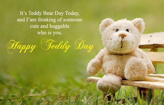 teddy shayari in hindi, teddy day shayari in hindi, happy teddy day, teddy day quotes, teddy day sms for girlfriend in hindi, happy teddy day 2020, happy teddy day for husband, teddy bear shayari in hindi, teddy day images, teddy day love shayari, happy teddy day shayari images hindi, teddy bear status for facebook, teddy day images with shayari