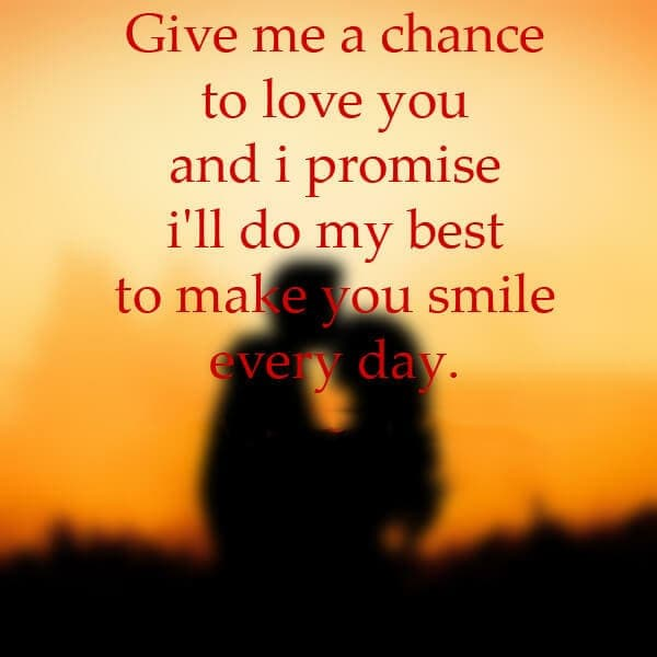 happy promise day sms in hindi, promise day msg, promise hindi shayari, promise shayari image, happy promise day in hindi, promise day 2020, promise day hindi, promise day in hindi, promise day shayari for best friend, promise day shayari in hindi for girlfriend, promise day shayri in hindi, promise day two line shayari