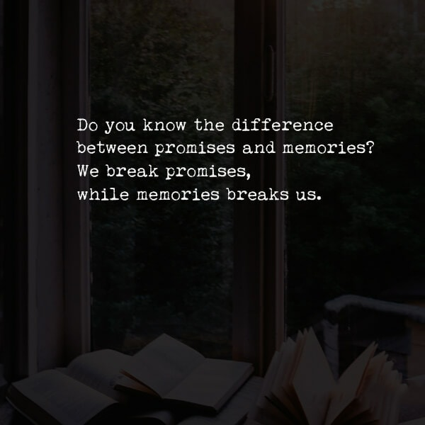 promise sms for love in hindi, promise day sad shayari, promise day funny quotes in hindi, promise day msg hindi, Promise day shayari, Happy promise day, happy promise day shayri, happy promise day sms in hindi, promise day msg, promise hindi shayari, promise shayari image, happy promise day in hindi, promise day 2020, promise day hindi, promise day in hindi
