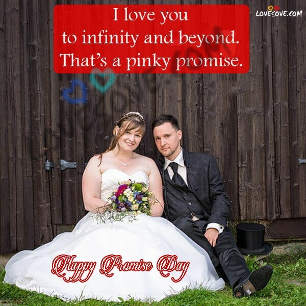 promise day sms, happy promise day hindi shayari, promise day sms in hindi, promise shayari hindi, happy promise day shayari hindi, Promise day shayri, promise day msg for wife, promise day msg in hindi, broken promise shayari in hindi, promise day hindi sms
