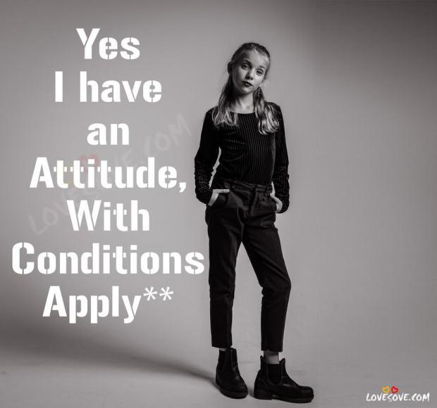 best attitude status images, Attitude shayari in english, Attitude lines, attitude status in english, Best Attitude Status, Attitude Whatsapp Status Images In English