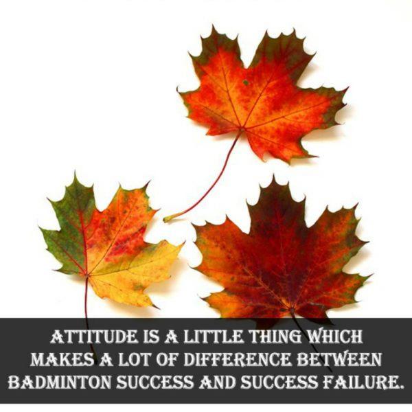 girls attitude, boys attitude status in english, 2 line attitude status in english, Attitude line, status english attitude, attitude love status