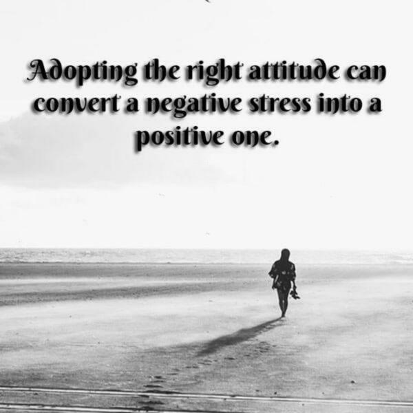 life attitude status, 2 line attitude status, attitude status in english for fb, best attitude lines