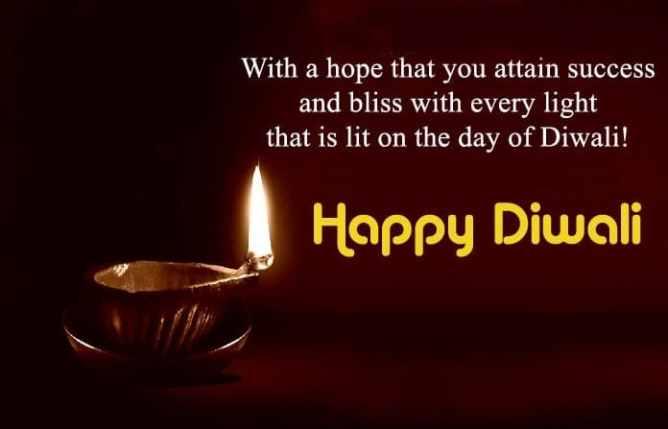 diwali status lines, wishes u happy diwali shayari, Happy Diwali Shayari 2019 Wishes SMS Greetings Quotes
