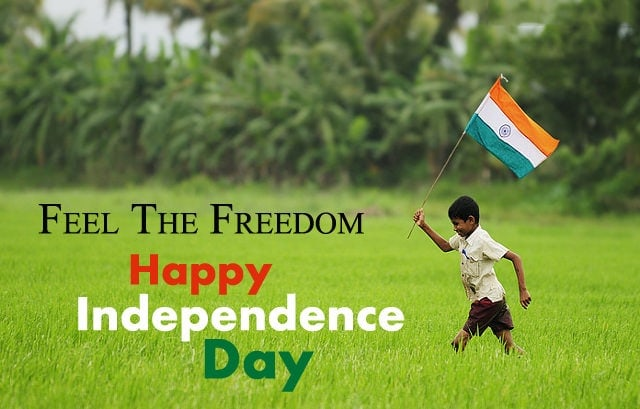 independence day images hd, Happy Independence Day Messages, independence day messages quotes