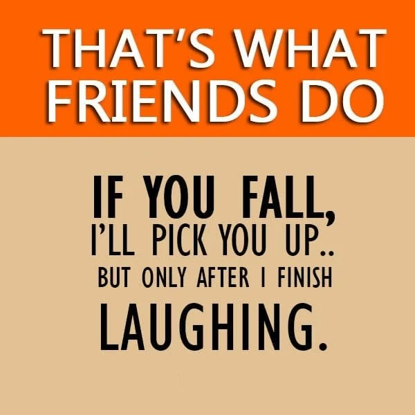 Best Friendship Quotes In English, Friendship Status for