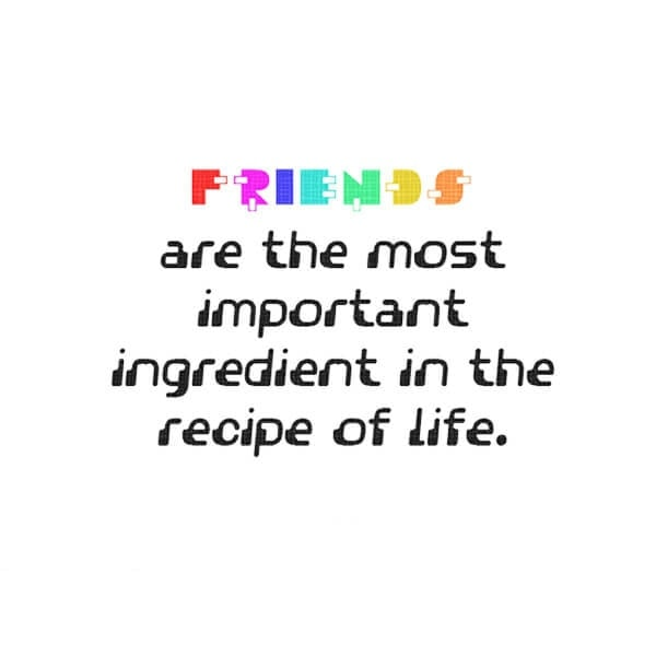 best friends forever quotes, best friend quote