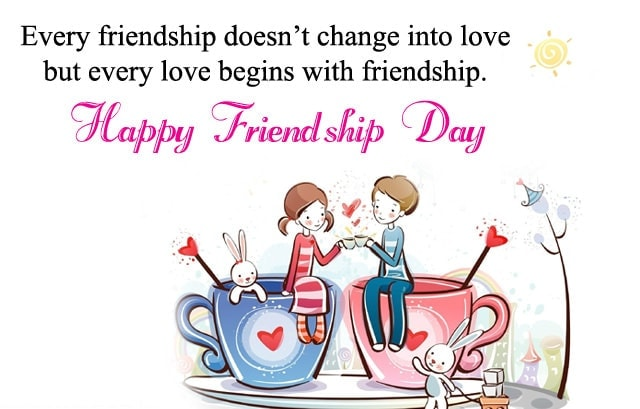friendship quotes in english, Best Inspirational Friendship Quotes, Short Friendship Quotes for Best Friends