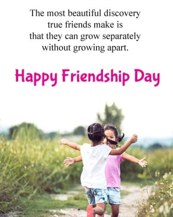 bonding quotes with friends, best friends forever quotes, best friend quote