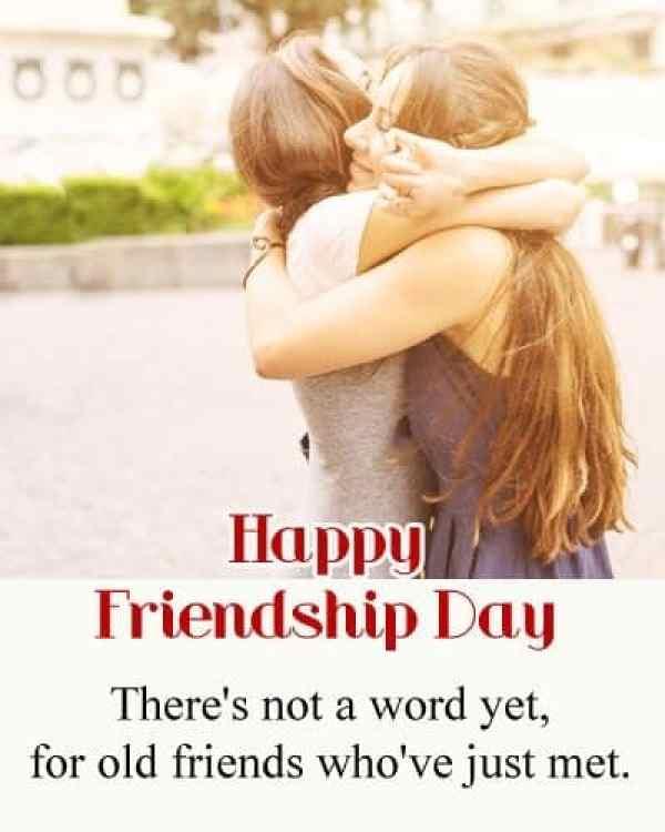 friendship attitude status in english, friendship status in english for facebook