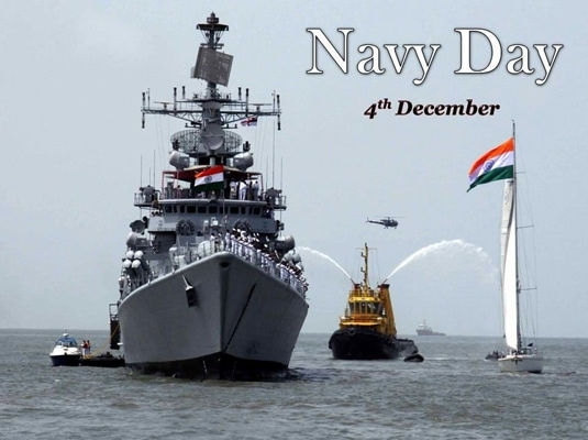 Indian Navy Day Pictures, Indian Navy Day Photos, Indian Navy Pictures, Indian Navy Photos, patriotic lines for india in hindi, patriotic quotes in hindi, patriotic two line shayari, hindi patriotic shayari