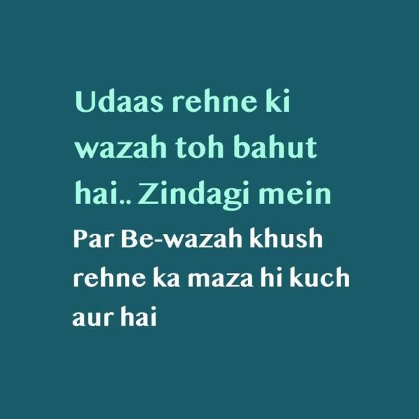 zindagi status, zindagi status in hindi, zindagi quotes in hindi, zindagi status hindi, sad zindagi status in hindi, zindagi shayari 2 lines, two line shayari on zindagi, zindagi status hindi 2 line, zindagi status in hindi 2 line, zindagi status in hindi font, positive shayari on zindagi, sad zindagi status, zindagi status 2 line, zindagi se pareshan status