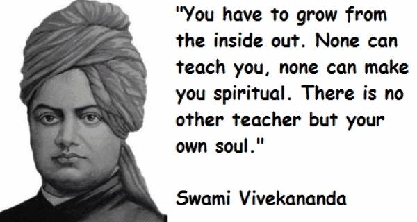 Swami Vivekananda Motivational Quotes in Hindi, Swami Vivekananda Quotes in Hindi, Swami Vivekananda Motivational And Inspirational Quotes, स्वामी विवेकानंद के कोट्स, स्वामी विवेकानंद के अनमोल विचार, Swami Vivekananda Thoughts in Hindi, Swami Vivekananda Suvichar in Hindi, Swami Vivekananda Inspiring Thoughts in Hindi