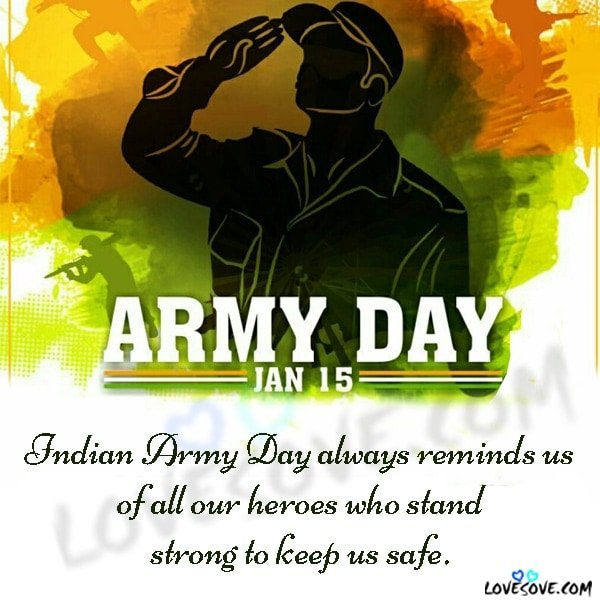 army day status, indian army attitude status in hindi, indian army quotes, indian army day whatsapp dp hd, Happy Army Day 2020 Shayari, Happy Indian Army Day 2020 Wishes Images, Best Salute to the Indian Army, Indian Army Day Quotes in Hindi, Happy Army Day 2020 Shayari Status For Whatsapp, army status hindi, indian army attitude status, army love status, army status for facebook, army shayari, army love status in hindi, indian army attitude status in english, army attitude status in hindi, Indian Army status, indian army shayari, army status 2020 in hindi, army hindi status, army status new, proud of indian army status, indian army status hindi, army shayari in hindi, indian army hindi status, indian army whatsapp status