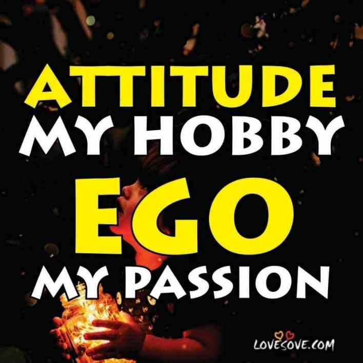 Line Status In English, Attitude Status Short, Attitude Status Motivation, Attitude Status Latest, Attitude Status And Quotes, Attitude Status 4 You, Attitude Status After Breakup For Girl, Attitude Status For Friends