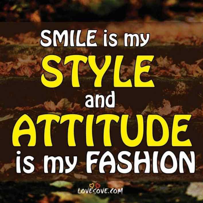 Line Status In English, My Life My Rules My Attitude, Short Attitude Quotes Facebook-instagram, Short Attitude Lines, Positive Attitude Pics, Sad Attitude Image, New Attitude Lines For Whatsapp, Success Attitude Quote, Royal Attitude Images