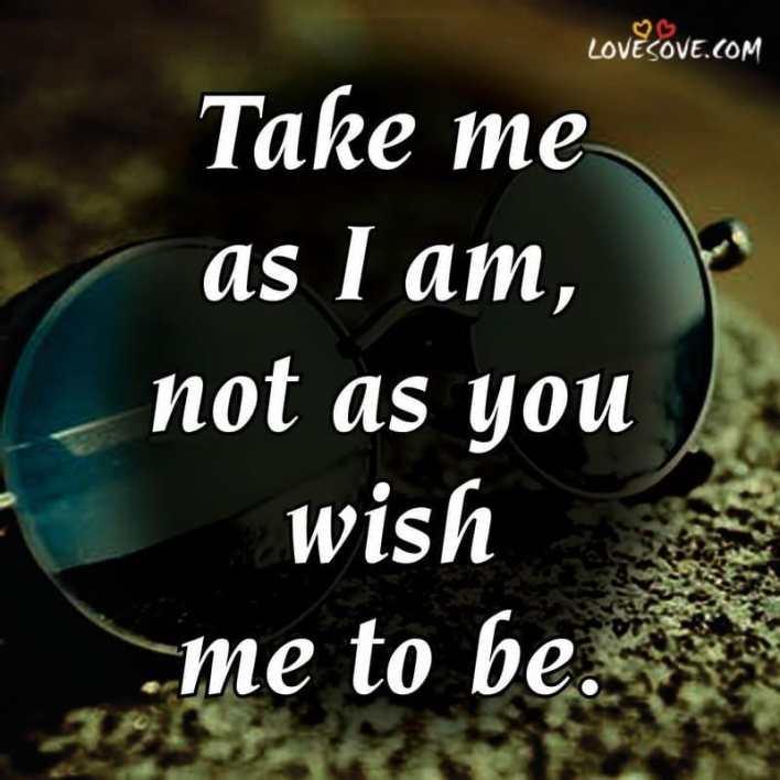 My Life My Rules My Attitude, Short Attitude Quotes Facebook-instagram, Short Attitude Lines, Positive Attitude Pics, Sad Attitude Image, New Attitude Lines For Whatsapp, Success Attitude Quote, Royal Attitude Images