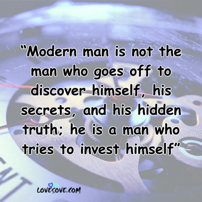 investment money quotes, investment quotes sayings, great investment quotes, property investment quotes and sayings, investment banker quotes, quotes on investment banking, value investing quotes