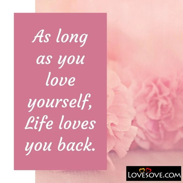 Love Yourself Quotes One Line, Good Love Yourself Quotes,