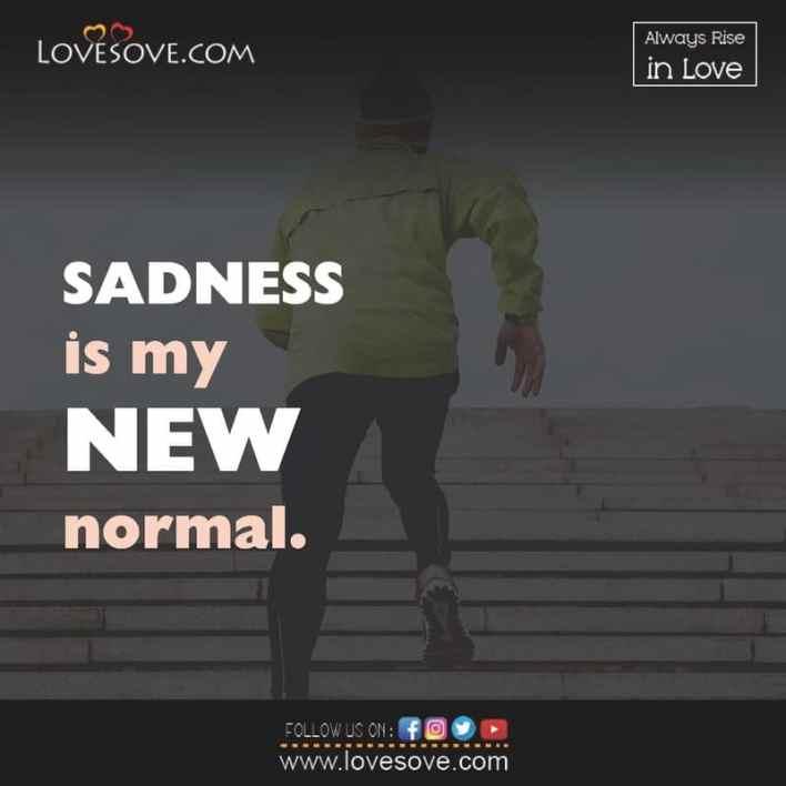 Mood Off Captions About Love, Mood Off Captions Instagram, Mood Off Relationship Captions, Mood Off Deep Captions,