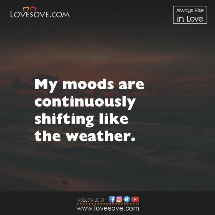 Mood Off Love Captions For Instagram, Mood Off Captions For Pictures Of Yourself, Mood Off Animal Pictures With Captions, Mood Off Captions About Love,