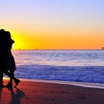 DOES BINDING LOVE SPELL WORK
