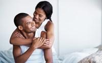 RETURN LOVER SPELL CHANT THAT WORKS