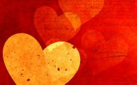 RECONCILE LOVE SPELLS IN NEW YORK THAT WORK FAST