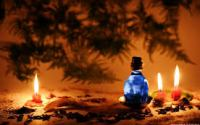 LOVE SPELLS FOR NEW YEARS EVE IN NEW YORK