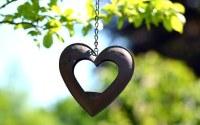 BLACK MAGIC BINDING LOVE SPELL THAT WORKS