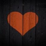 VOODOO LOVE SPELLS IN NEW YORK WORK INSTANTLY