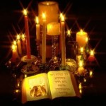 POWERFUL SPIRITUAL SPELL FOR LOVE WITH IMMEDIATELY RESULTS