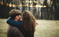 POWERFUL LOST LOVE SPELLS CASTER IN PRETORIA THAT WORK