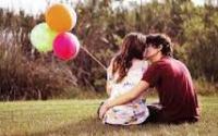POWERFUL TAROT SPELL TO ATTRACT LOVE IMMEDIATELY